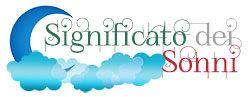 cropped-logo-sonni.jpg