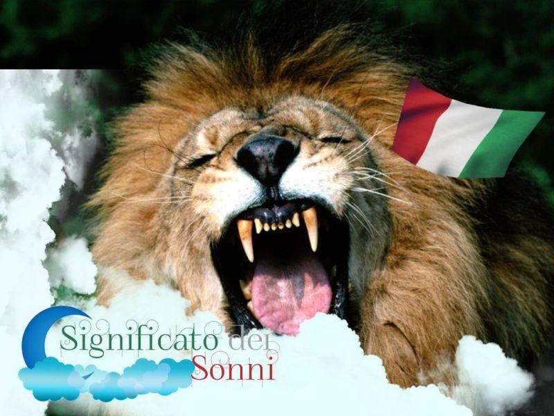 leone-il-significato-di-sognare-i