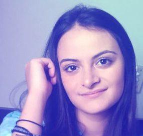 Maria Forti