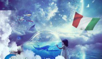 Scuola / Significato del sogno