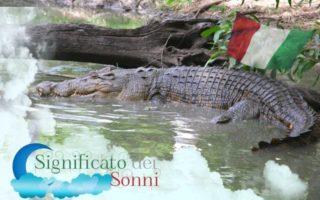 significato-dei-sogni-con-i-coccodrilli