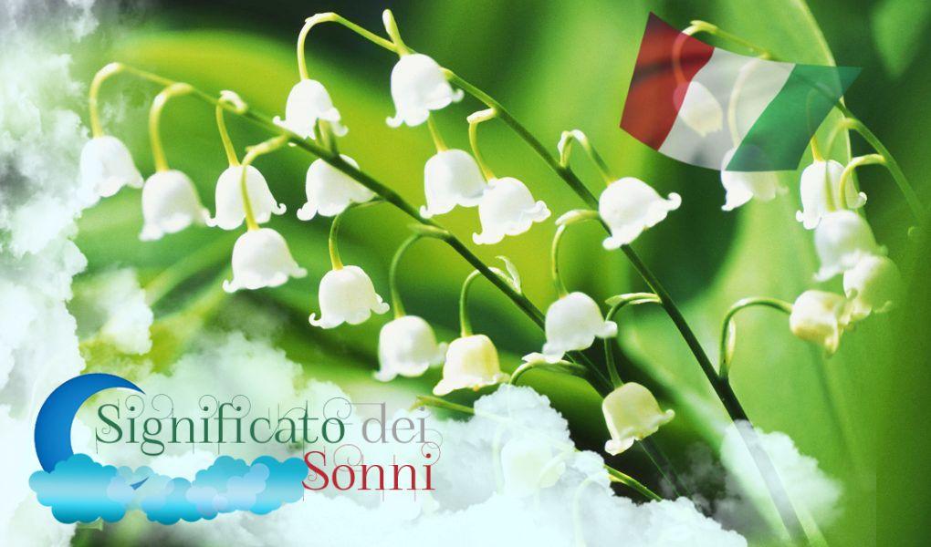 Significato di sognare il fiore dell'Azalea