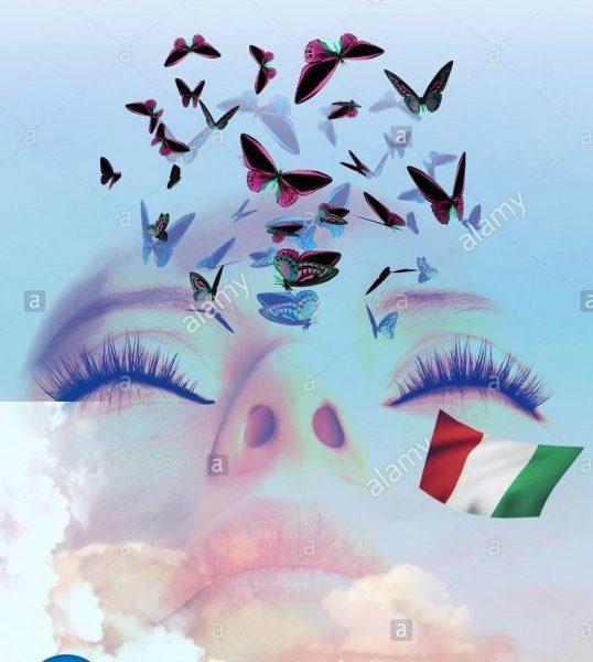 sognando-le-farfalle