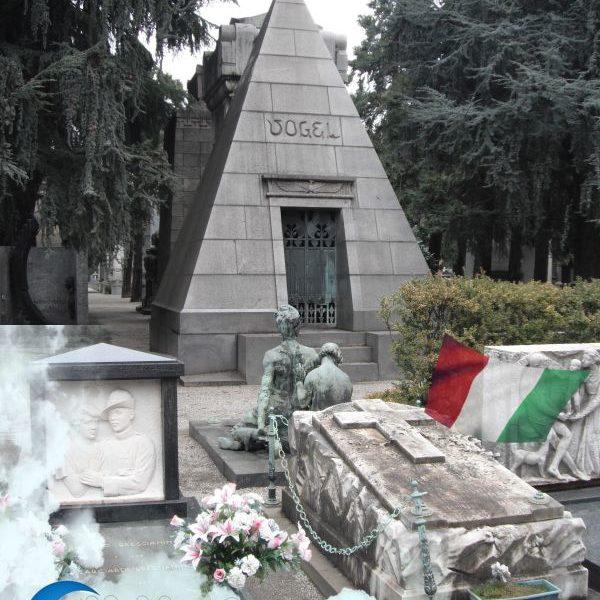 sognando-un-cimitero-e-le-tombe