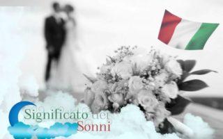 sognando-un-matrimonio-e-cosa-significa