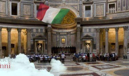 sognando-un-pantheon