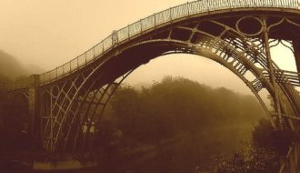 Sogni sui ponti - Interpretazione e significato