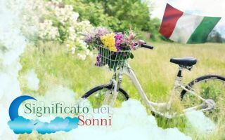 Sogno di biciclette