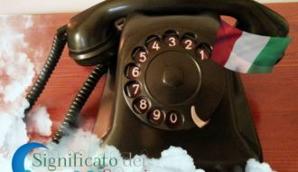 Telefono cellulare / Interpretazione dei sogni del telefono cellulare
